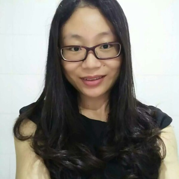 Faye Qiu 最新采购和商业信息