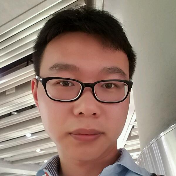 赵乾铭 最新采购和商业信息