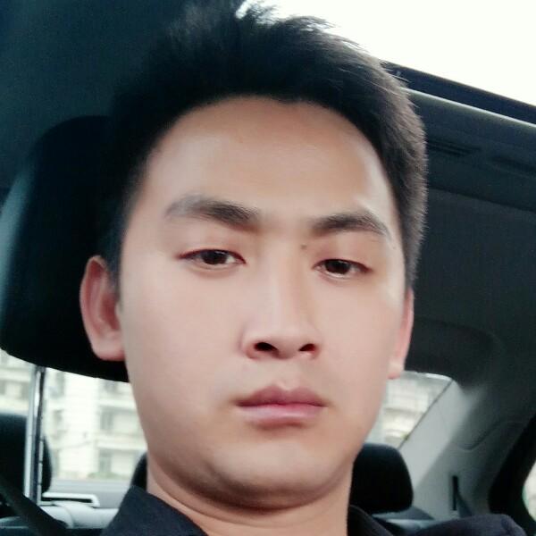 杨毅敏 最新采购和商业信息