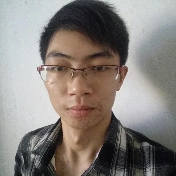 李楷 最新采购和商业信息