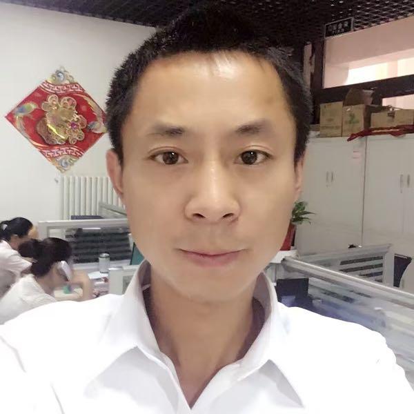 魏泽亮 最新采购和商业信息