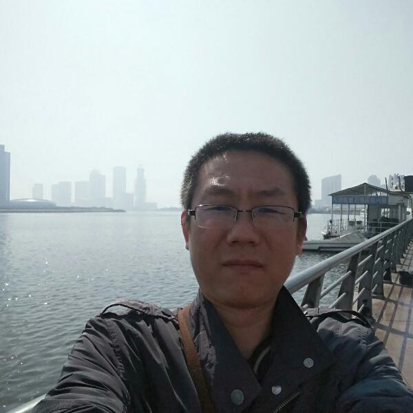 刘小龙 最新采购和商业信息