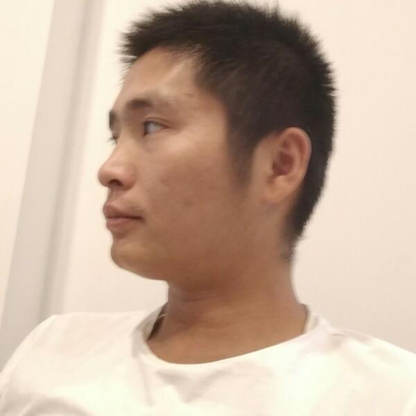 吴云泽 最新采购和商业信息