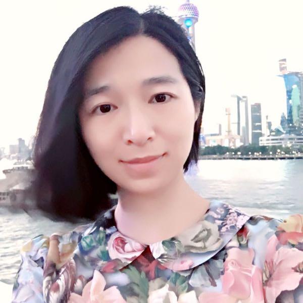 黄慧 最新采购和商业信息