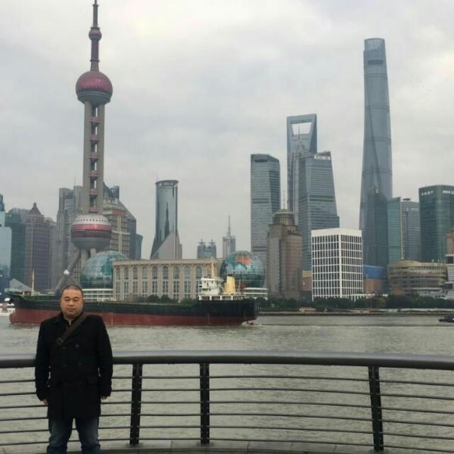 来自刘超亚发布的供应信息:... - 杭州川田电器有限公司