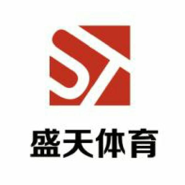 张雪 最新采购和商业信息