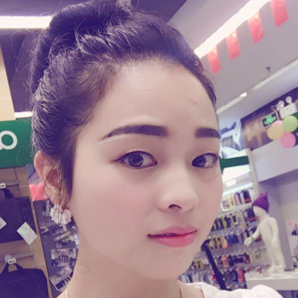 刘春芳 最新采购和商业信息
