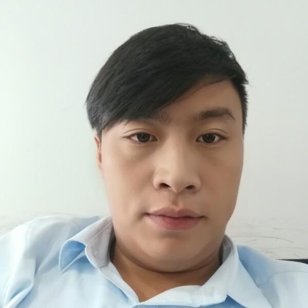 杨文辉 最新采购和商业信息