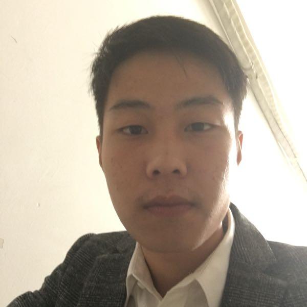 唐辉 最新采购和商业信息