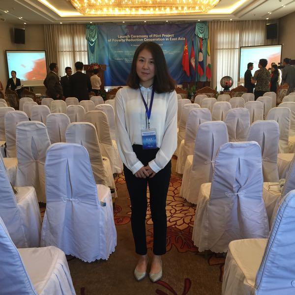 王志飞 最新采购和商业信息