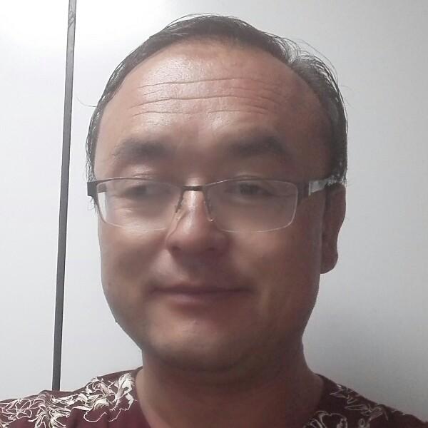 白耀文 最新采购和商业信息