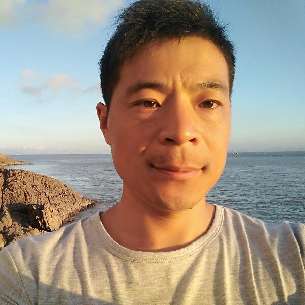 王培征 最新采购和商业信息