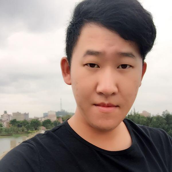 张志明 最新采购和商业信息