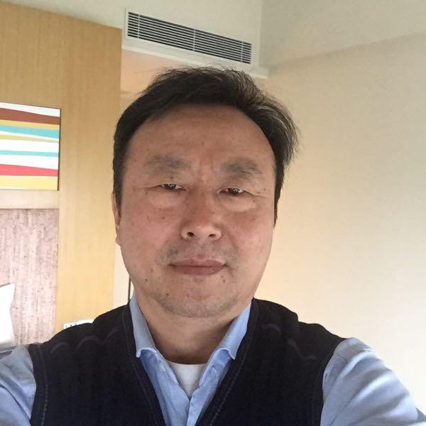 萧志云 最新采购和商业信息