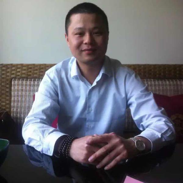 肖永华 最新采购和商业信息