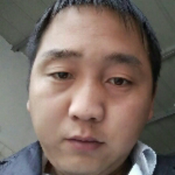 郑江江 最新采购和商业信息