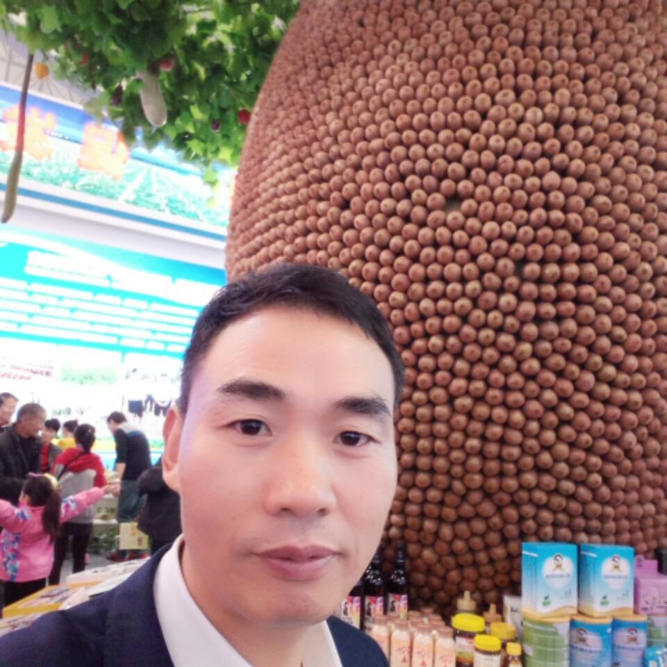 刘曜宾 最新采购和商业信息