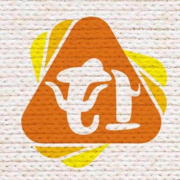 黄建基 最新采购和商业信息