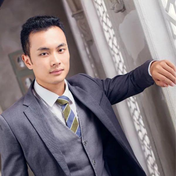 李聪 最新采购和商业信息