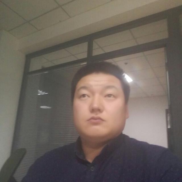 刘京洲 最新采购和商业信息