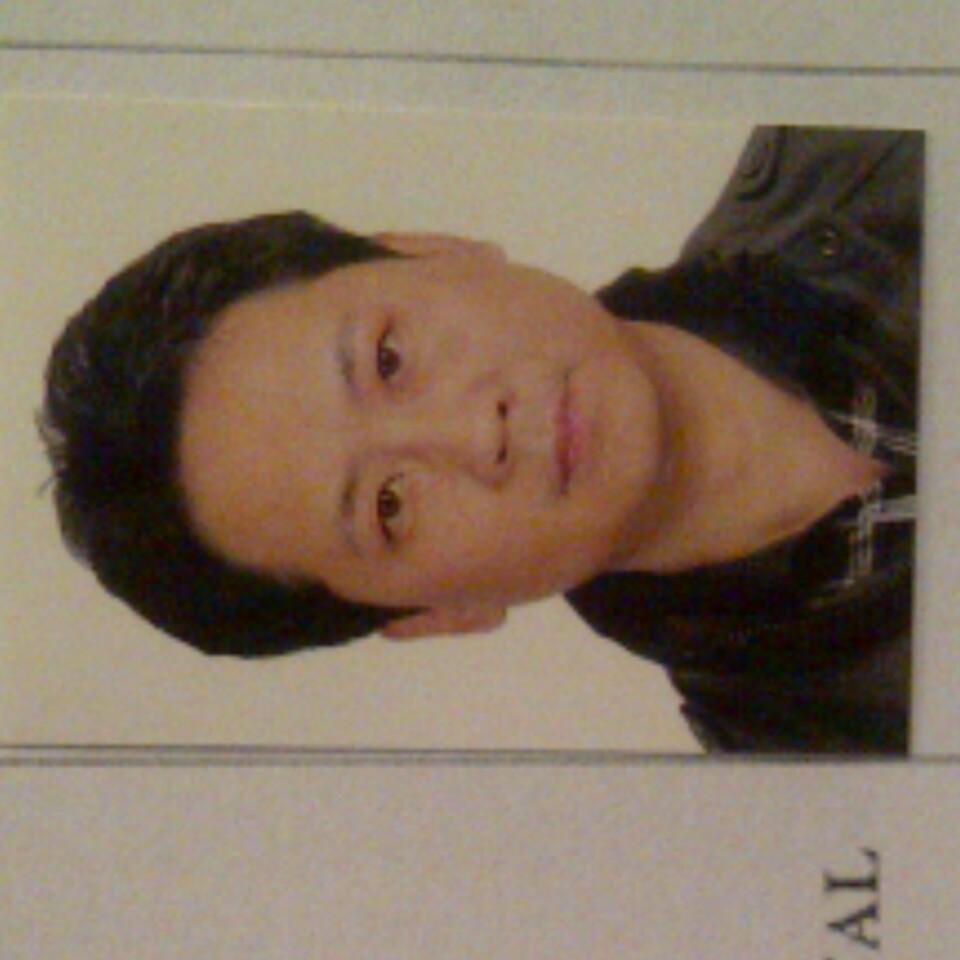 来自蒲天霖发布的商务合作信息:渠道推广合作,在重庆主城区推广驾校。... - 翰阳驾校