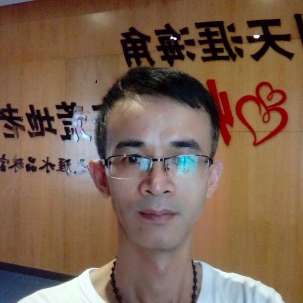叶富祥 最新采购和商业信息