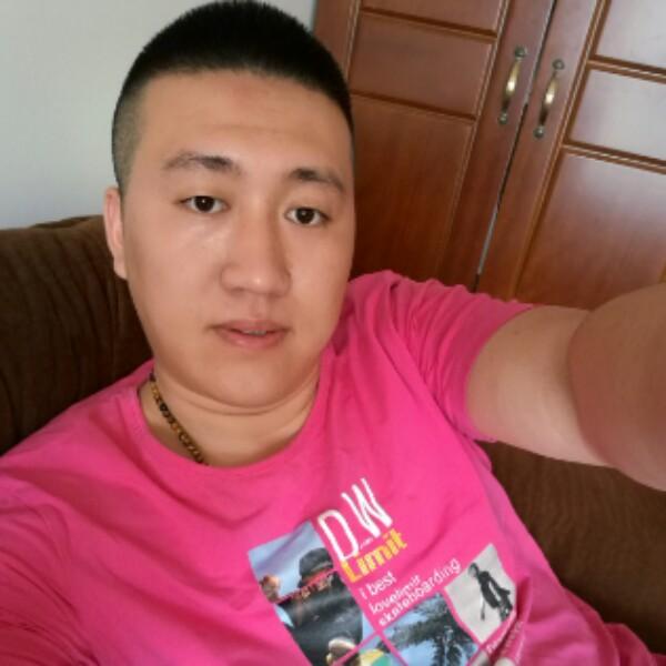 李忠波 最新采购和商业信息