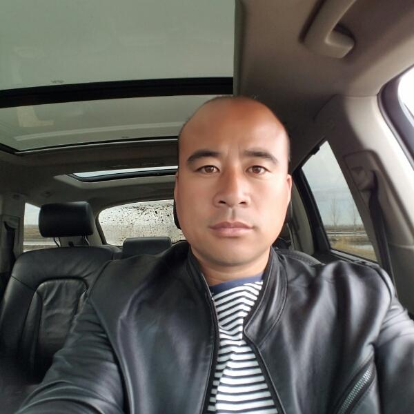 姜烈丰 最新采购和商业信息