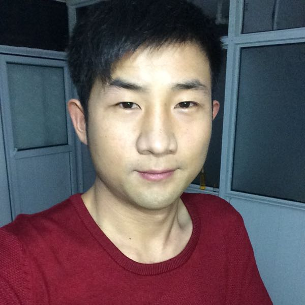 李纪峰 最新采购和商业信息