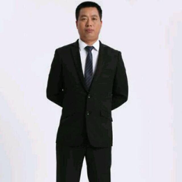 邓应国 最新采购和商业信息