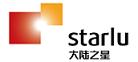 深圳市大陆之星供应链管理有限公司 最新采购和商业信息