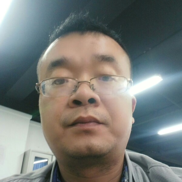 蒋开洪 最新采购和商业信息