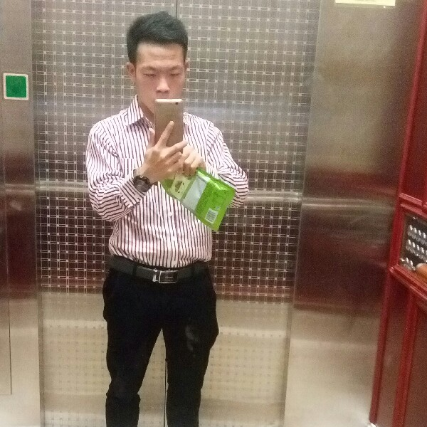 吴峰永 最新采购和商业信息