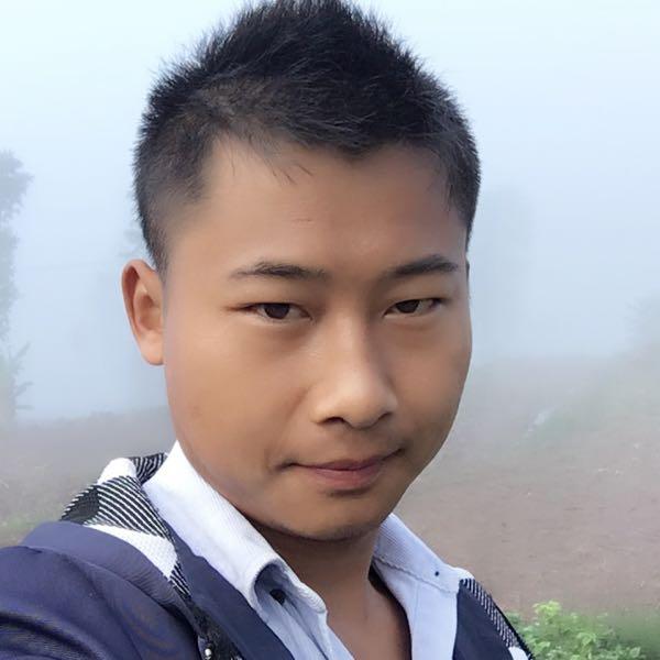 蒋鑫荣 最新采购和商业信息