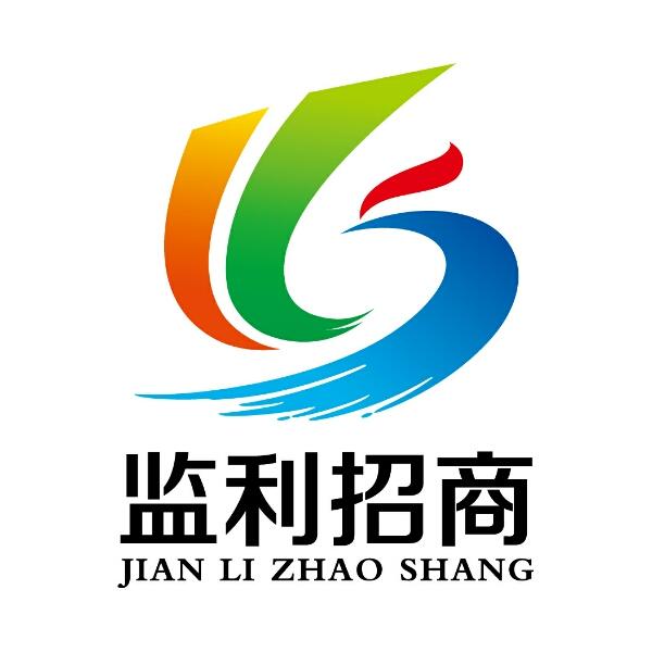 赵仙国 最新采购和商业信息