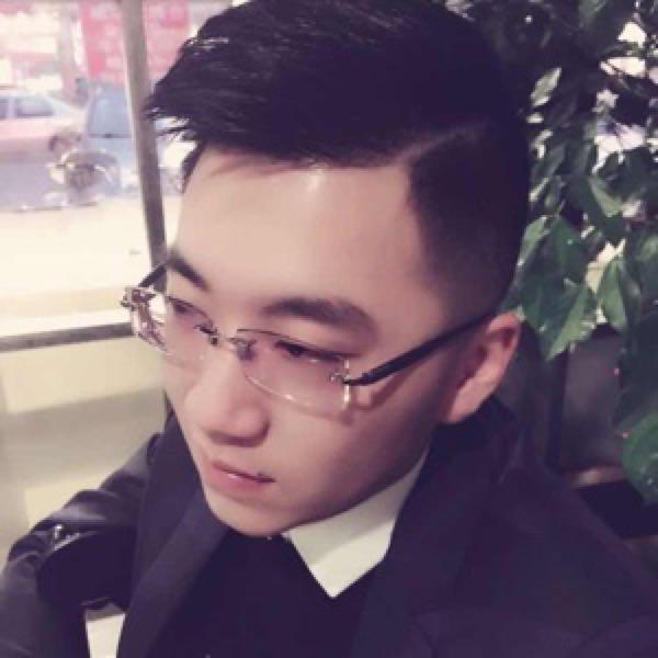 徐勇 最新采购和商业信息