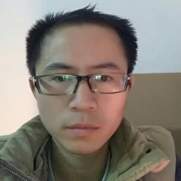 杨朝伦 最新采购和商业信息