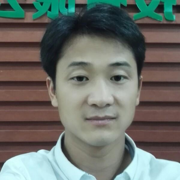 阳伟芳 最新采购和商业信息