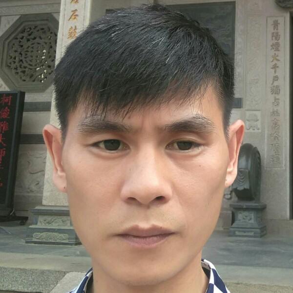 蔡志建 最新采购和商业信息
