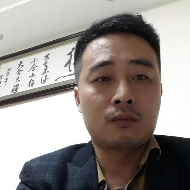 邵思维 最新采购和商业信息