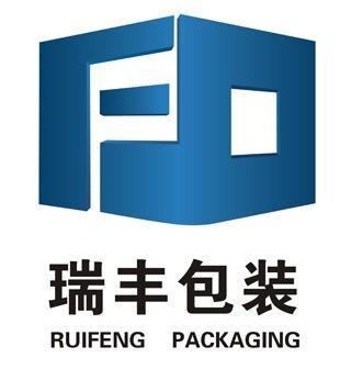 重庆瑞丰包装股份有限公司 最新采购和商业信息