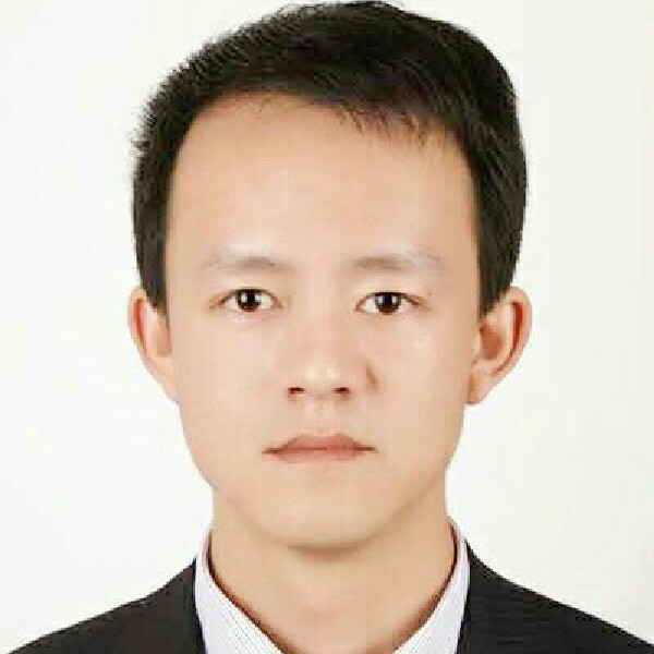 闫永亮 最新采购和商业信息