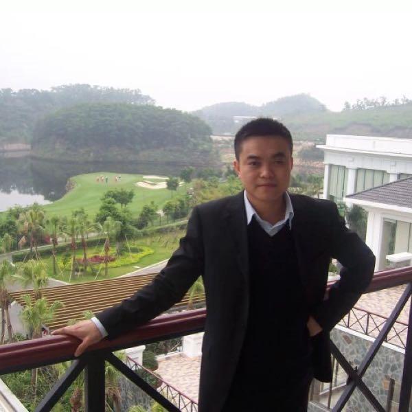 梁汉坚 最新采购和商业信息