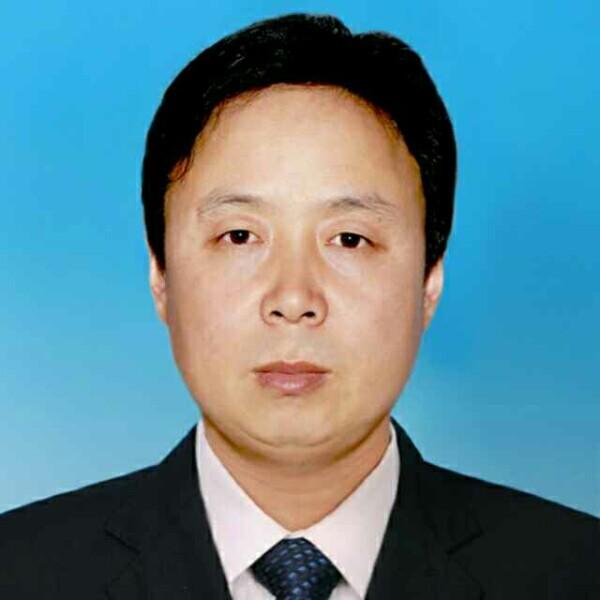 薛卫文 最新采购和商业信息
