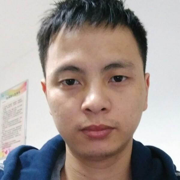 刘忠均 最新采购和商业信息