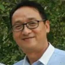 邓智民 最新采购和商业信息