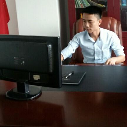 王冰峰 最新采购和商业信息