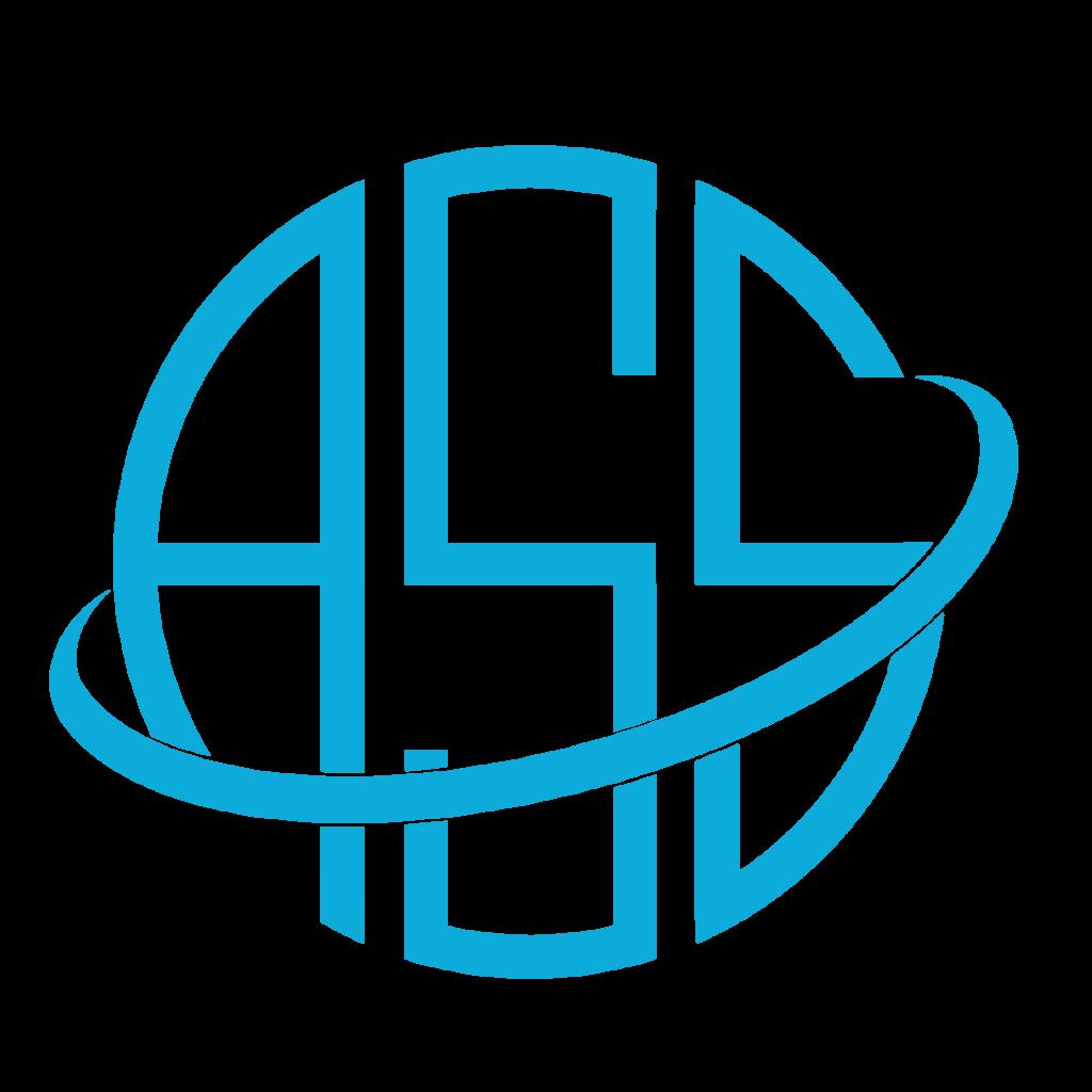 深圳市润森盛商贸有限公司 最新采购和商业信息