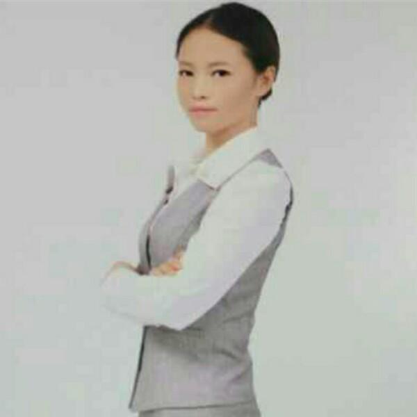 杨双莉 最新采购和商业信息