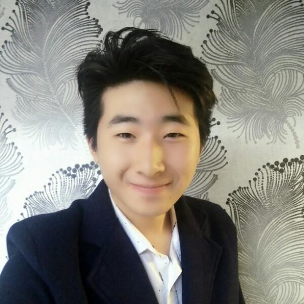 李文宇 最新采购和商业信息